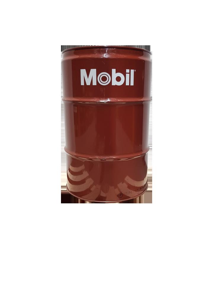 Mobil Fluid 424 Getriebeöl 60l