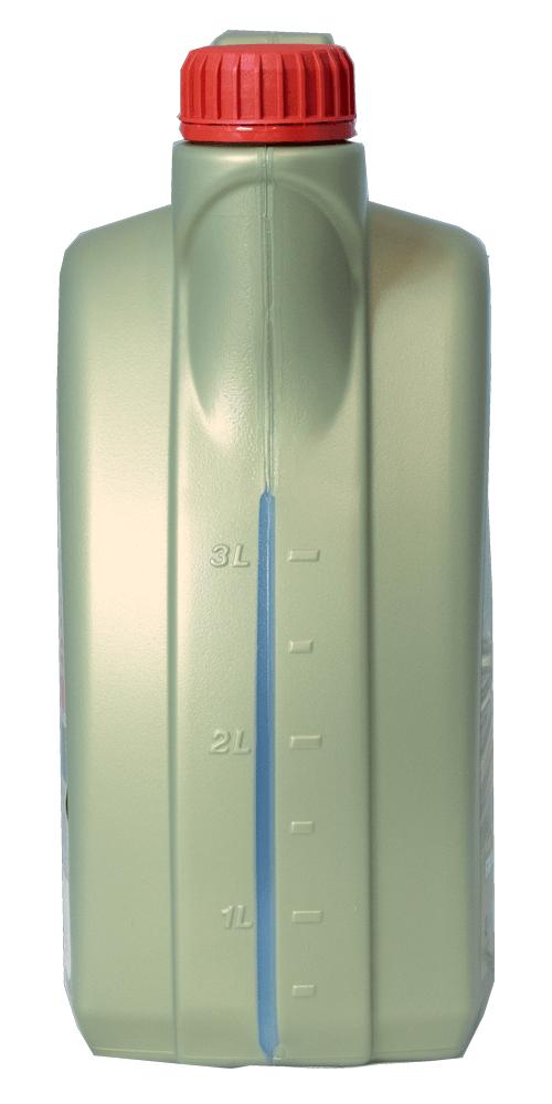 Castrol Edge 5W-30 LL Motoröl, 4l
