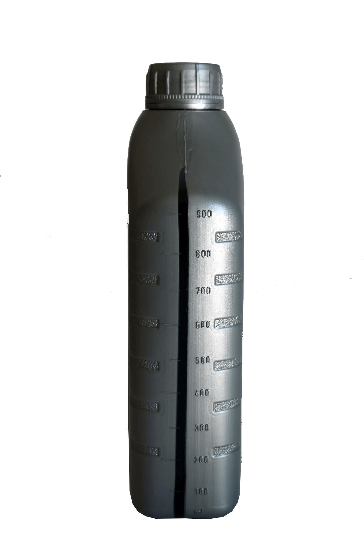 Mobil Super 3000 Formula V 5W-30 Motoröl, 1l