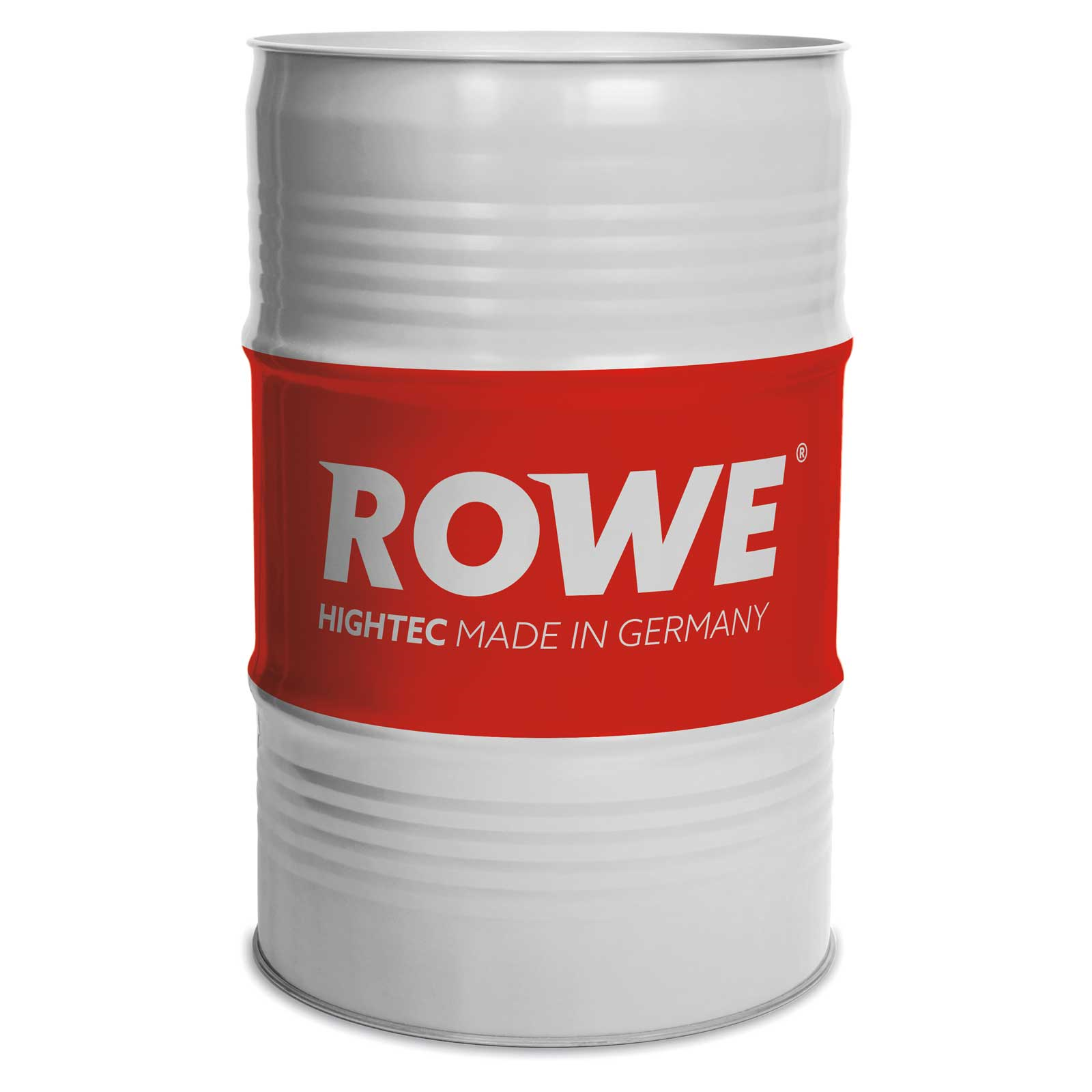 Rowe Hightec 2-T SCOOTER Motoröl 60l