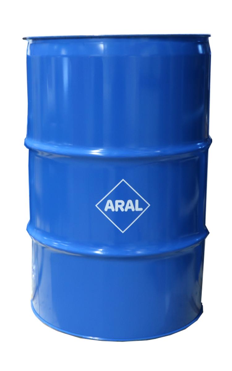 Aral SuperTronic 0W-40 Motoröl 60l